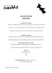 PINCHO RACION_HASTA 27JUNIO2016