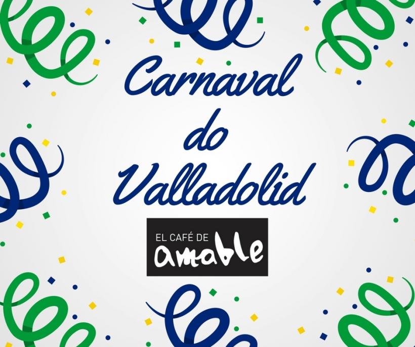 carnavaldo-brasil